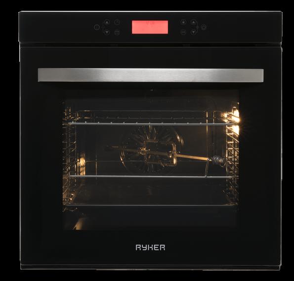 Oven: BIOFT 141